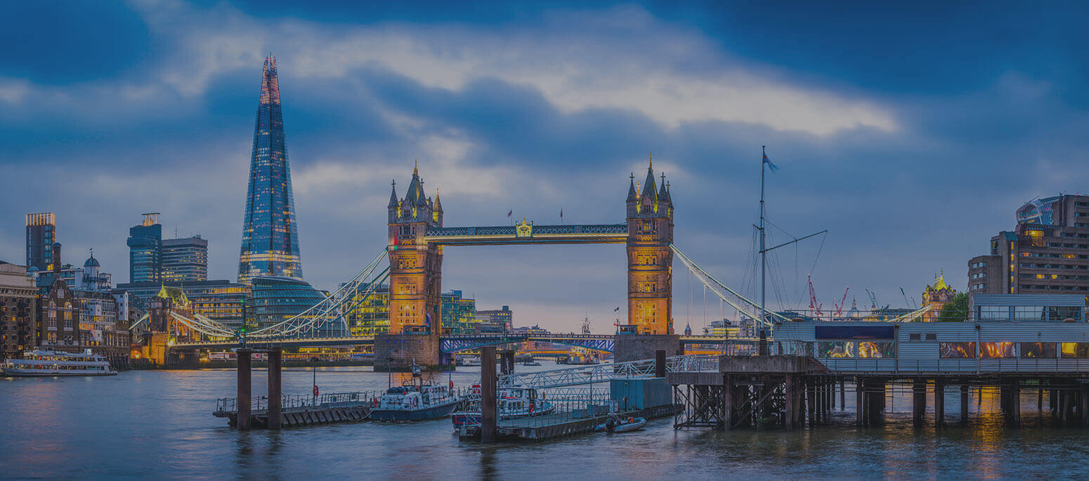 Metal Roofing Contractors in London | JTC Roofing